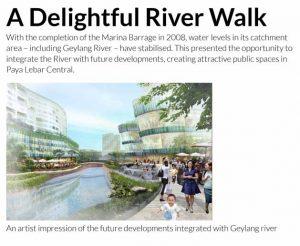 A-Delightful-River-Walk