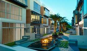 Antares-condo-developer-palms@sixthavenue